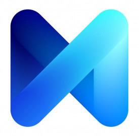 Facebook M : L'assistant virtuel doté d'IA pour Messenger