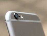 Apple : Fermer les applications ne permet pas d'économiser de la batterie