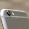 iPhone 6 Plus : Remplacement gratuit de l'appareil photo iSight défectueux