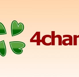 4chan : Vente à un groupe japonais