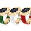 LG Watch Urbane Luxe : La nouvelle édition limitée