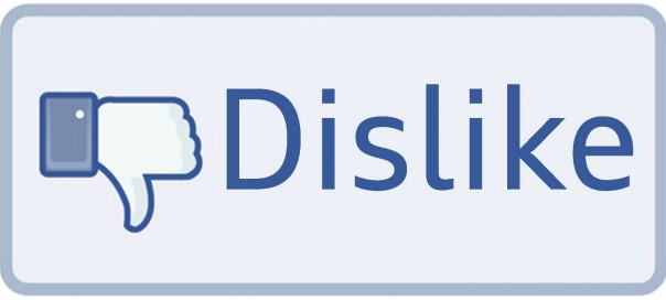 Facebook : Des internautes piégés par des escrocs