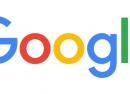 Google designe et produit son propre smartphone Android