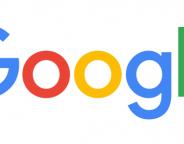 Google : Désavouer une IP exclut les domaines concernés