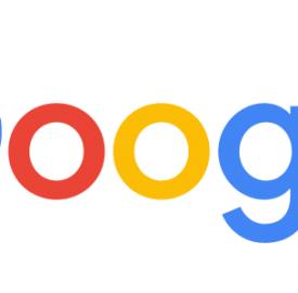 Googlebot : Changement du user-agent pour smartphone