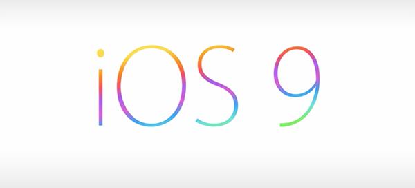 Apple : Une app pour migrer sous iOS depuis Android
