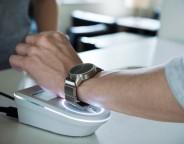 Sony : Un programme de crowdfounding pour payer avec sa montre