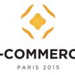 Salon e-commerce Paris 2015