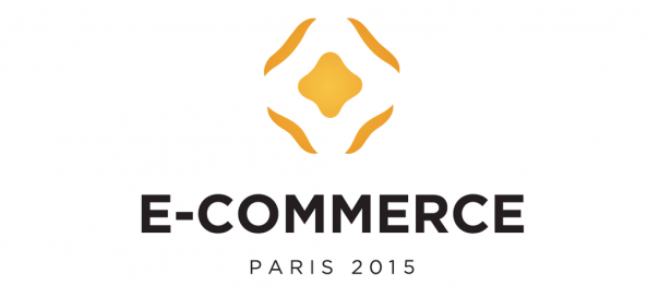 Salon e-commerce Paris 2015