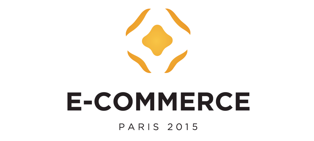 Salon e commerce paris 2015 weblife for Salon e commerce paris 2017