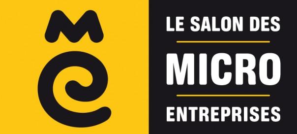 Salon des micro-entreprises 2015