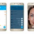 Skype : Une nouvelle interface graphique et plus de fonctionnalités