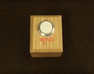 Netflix lance The Switch, la télécommande à un bouton