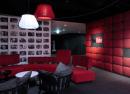 YouTube : Un studio ouvrira bientôt ses portes à Paris