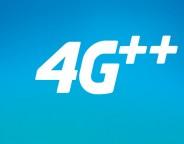 Monaco : Arrivée de la 4G++ avec Huawei
