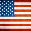 USA : 11% des américains pensent que l'HTML est une MST