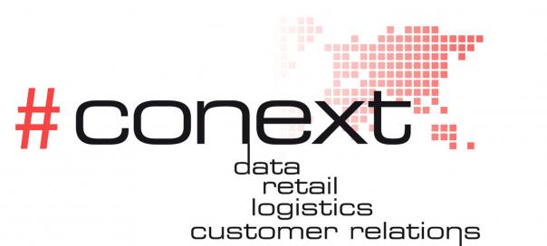 Conext 2015