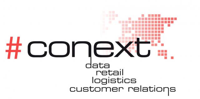 Conext 2015 weblife for Salon conext