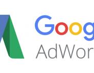 Google AdWords : 15ème anniversaire en infographie