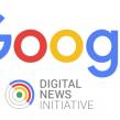 Google : 150 millions d'euros pour la presse en Europe