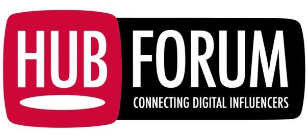 HUBFORUM Paris 2015
