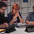 COP21 : Les YouTubeurs contre le dérèglement climatique
