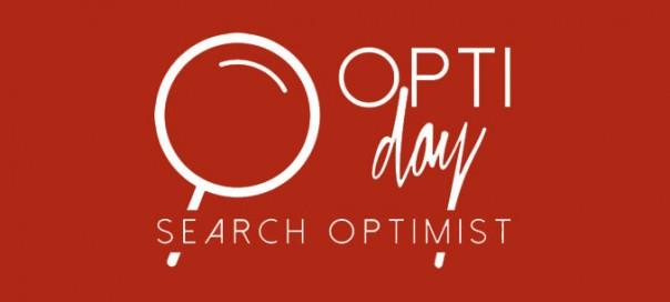 L'Optiday 2015 en chiffres
