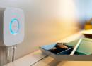 Philips Hue : Les ampoules ZigBee à nouveau compatibles avec le pont