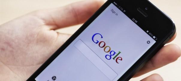 Chiffres : Plus de visites depuis mobile et tablette que depuis l'ordinateur