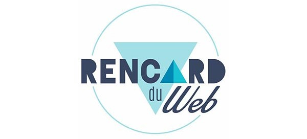 Rencard du web Paris #1