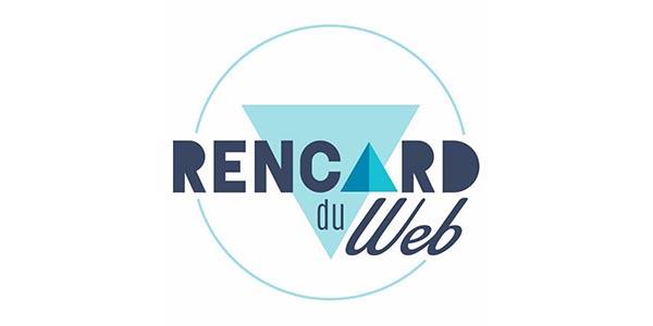 Rencard du web