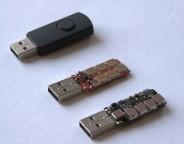 USB Killer : Une clé pour tuer votre ordinateur