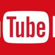 YouTube Red : Vidéos sans pub & offline pour $9.99/mois