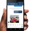 Facebook Messenger : Des messages éphémères à la Snapchat