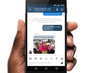 Facebook Messenger : Vers un retour des SMS ?