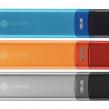 Google Chromebit : Le mini-ordinateur sous Chrome OS en clé HDMI