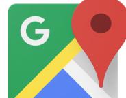 AdWords : Des épingles sponsorisées dans Google Maps