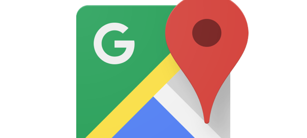 Google Maps : Navigation hors ligne & API « Predictive travel »