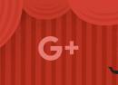 Google Plus : Les communautés & collections au coeur de la refonte