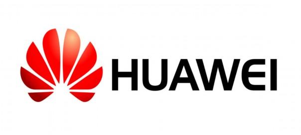 Huawei : 5 minutes pour recharger 50% de batterie