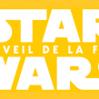 La Poste envahie par Star Wars en vidéo