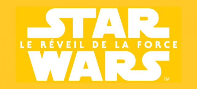 La Poste & Star Wars