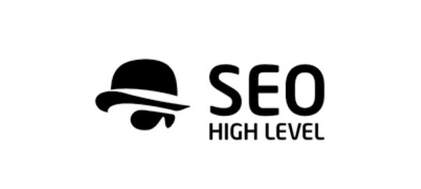 SEO High Level 2015