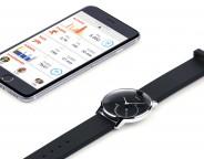 Withings Activité Steel : La nouvelle montre connectée