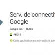 Android 6.0 Marshmallow : Connexion plus rapide aux bornes Wifi