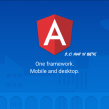 Angular 2 : Version beta du framework pour web app & app mobile