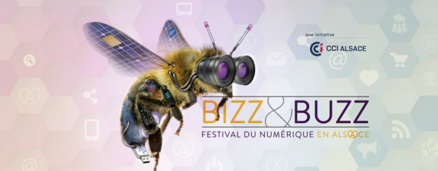 Bizz & Buzz 2016