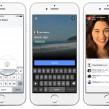 Facebook : Plus de visibilité pour les vidéos en live