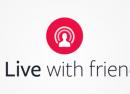 Facebook Live : Les dernières nouveautés du streaming vidéo