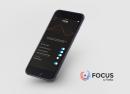 Focus par Firefox : Le bloqueur de publicités pour iOS